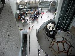 20040905.jpg