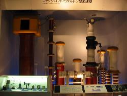 20040905d.jpg