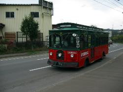 20040920-6.jpg
