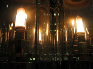 20041113-1.jpg