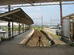 20041129-2.jpg