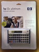 hp12c.jpg