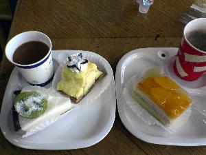 motomachi-cake1.jpg