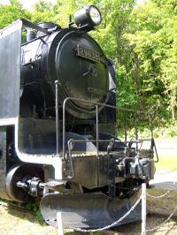 060620063
