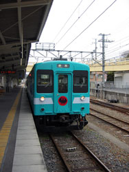 20050305-1