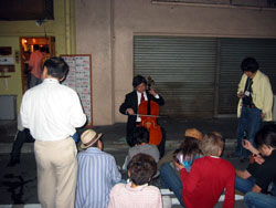 20050410-6