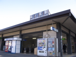 20080106_009