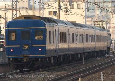 20080315_009