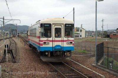 20080320_026