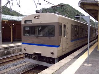 20080831_002