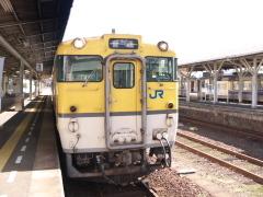 20080831_036