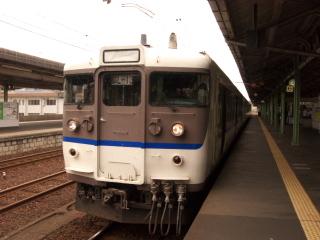 20080831_049