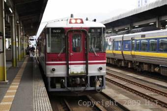 200903211_012