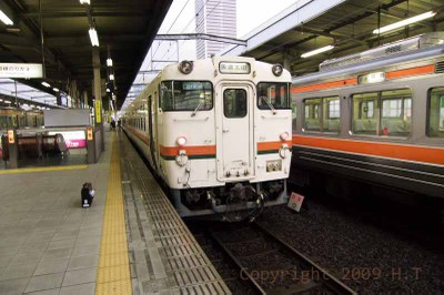 20090322_002