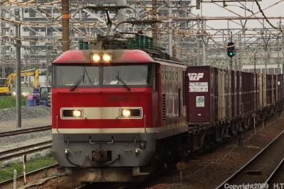 20090627_008
