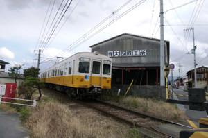 P1000547