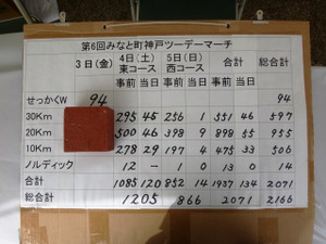 20141005_038