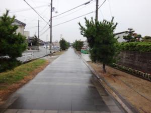 20141108_084