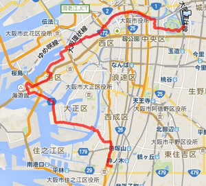 20150103map