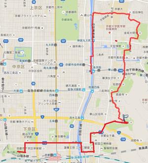 20160102map