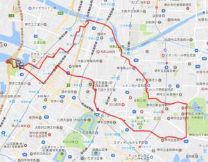 20170603map