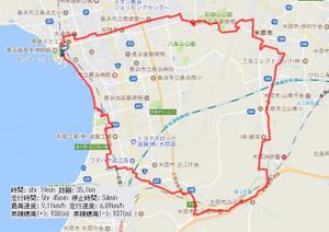 20180512map