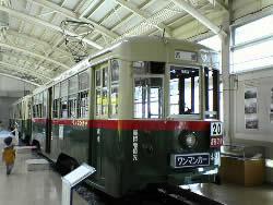 20040911c.jpg