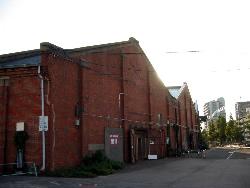 20041023-2.jpg