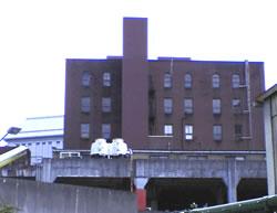 20041103c.jpg