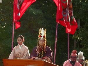 20041107-2.jpg