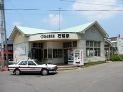 20041129-1.jpg