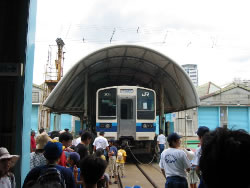 JR20040801b.jpg