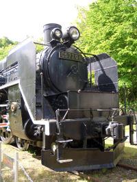 060620065