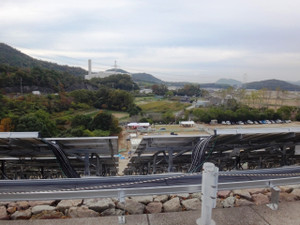 20141108_022