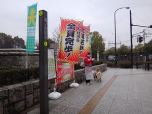20150207100_043