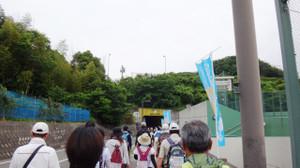 20150523w_008