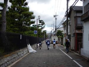 20150606dy_004_2