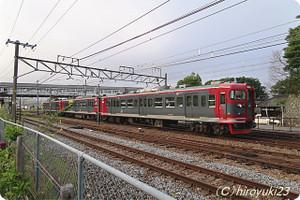 Img_0094