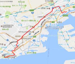 20170117map
