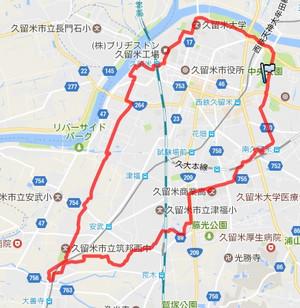 20170416map