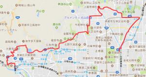 20170816map