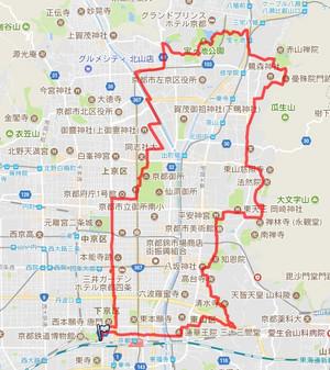 20180303map