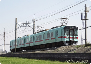 Dsc02674