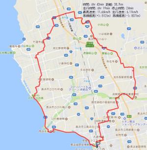20180513map